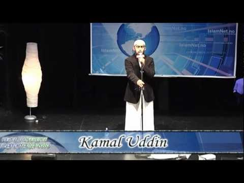 Video Subhanallah - LIVE at PCS - Kamal Uddin download in MP3, 3GP, MP4, WEBM, AVI, FLV January 2017