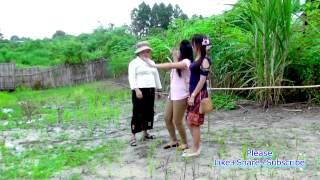 hmong-new-movie-2014-2015-nyab-qhaub-piaj-ntxhais-qhaub-poob17