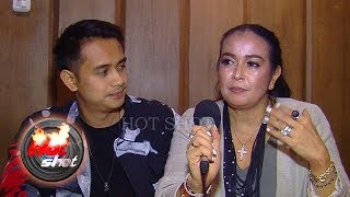 Video Hot Shot 05 Juli 2019 - Ajun Perwira dan Jennifer Ingin Jalani Program Bayi Tabung MP3, 3GP, MP4, WEBM, AVI, FLV Juli 2019