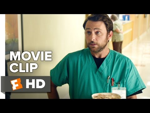 The Hollars Clip 'Dinner'
