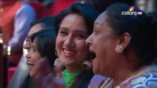 Nonton Comedy Nights With Kapil   Sonam   Rajkumar   Dolly Ki Doli   18th January 2015   Full Episode Film Subtitle Indonesia Streaming Movie Download