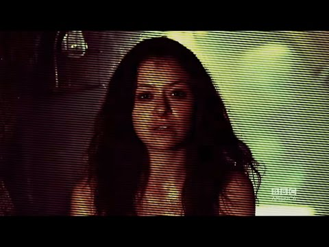 Orphan Black - Season 3 - New Teaser Promo - I Am Not Your Property