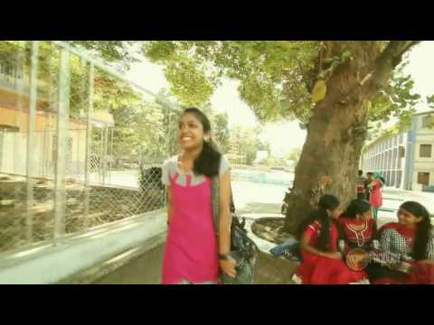 REMINISCENCE Malayalam Musical Album short film