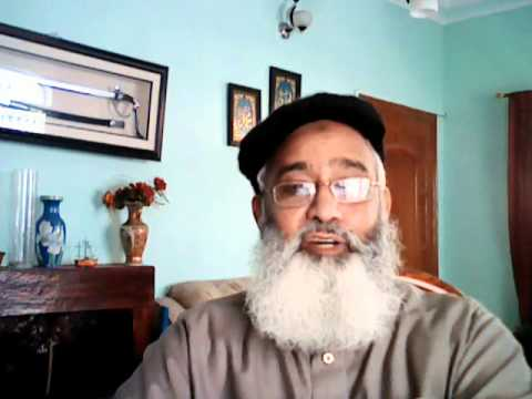 Sahibzada - Dr. Ashraf Sahibzada renowned Pakistani Agriculture scientist replies to farmers quarries on all aspects of agriculture & livestock.He extends free advisory ...