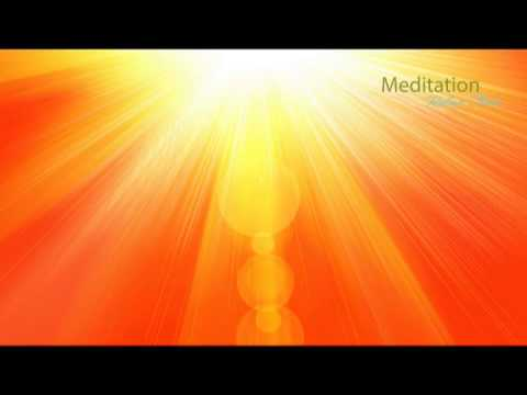 Healing Spirit: Guided Meditation for Self Esteem and Acceptance, Anxiety and Depression