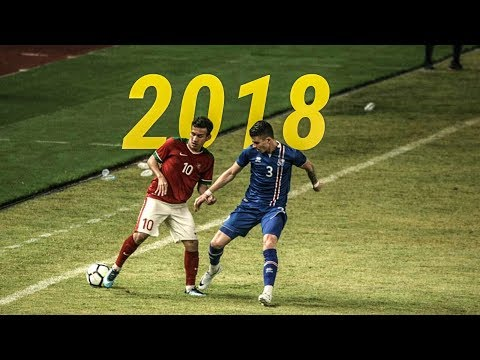 Download Video Egy Maulana Vikri 2018 - Amazing Skills & Goals - Welcome To Lechia Gdańsk