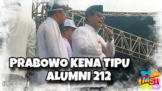 Video Analisa Kenapa Prabowo Kena T (ip) u Alumni 212 MP3, 3GP, MP4, WEBM, AVI, FLV Desember 2018