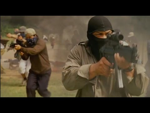 Best War Movies 2017 - Action Movies Full Length English - New Adventure Movies 2017