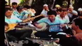 Darsma Në Savrovë Viti 1994 -IV