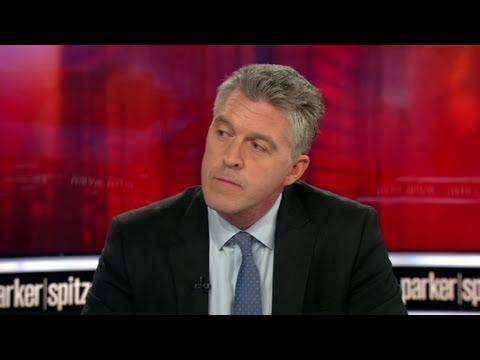 CNN: Al Anstey 'AlJazeera English is independent'