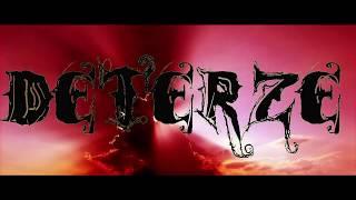 Video Deterze - Kupředu se vydáváš