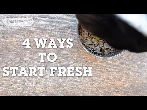 MAKING PET DIYs FROM IKEA ITEMS - Thời lượng: 11 phút.