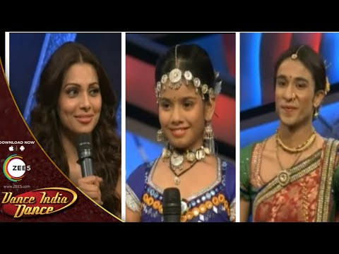 Video MIND BLOWING Battle Of The Baap Round - DID Dance Ke Superkids - Full Episode download in MP3, 3GP, MP4, WEBM, AVI, FLV January 2017