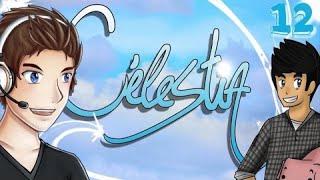 Video PRANKÉ PAR SIPHANO ! | Célestia #Ep12 MP3, 3GP, MP4, WEBM, AVI, FLV Oktober 2017