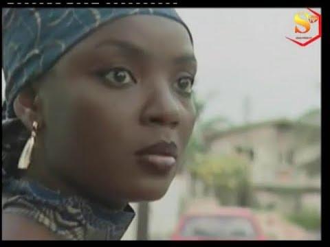 GOD OF MY DESTINY  (Chioma Chukwuka)  Nollywood Nigerian Blockbuster Movies | Drama Movie