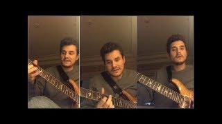 """Video John Mayer - Full  Instagram Live  - 19th November 2017 """" Guitar Lessons"""" MP3, 3GP, MP4, WEBM, AVI, FLV November 2018"""