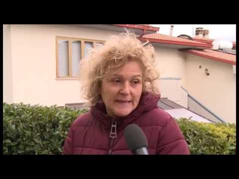 E45, la preoccupazione dei residenti di Pieve Santo Stefano: intervista al sindaco Bragagni