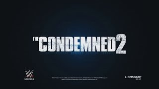 Nonton The Condemned 2 Trailer Mit Wwe Superstar Randy Orton Und Eric Roberts Film Subtitle Indonesia Streaming Movie Download
