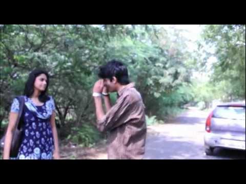 Nee…Naa…Un Aalu – Tamil Short Film
