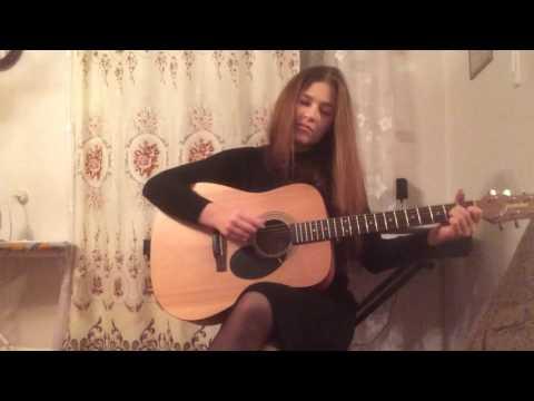 А. Пирогова - Безвести