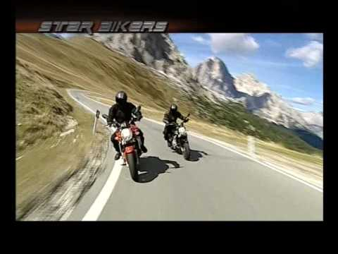 how to ride a bike with gears youtube