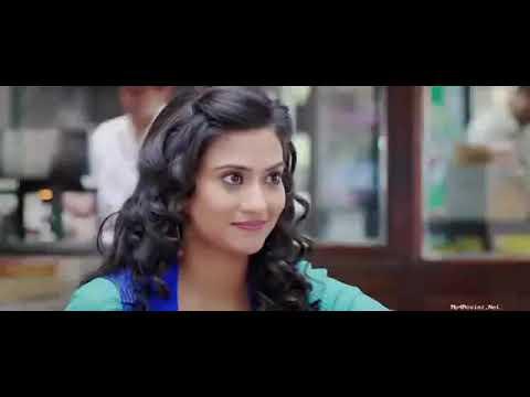 21 Topo Ki Salami || Bollywood Super Hit Movie