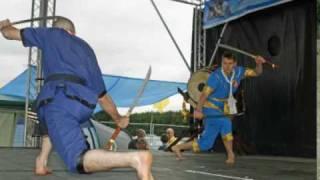 Amazing Thailand Festival 09