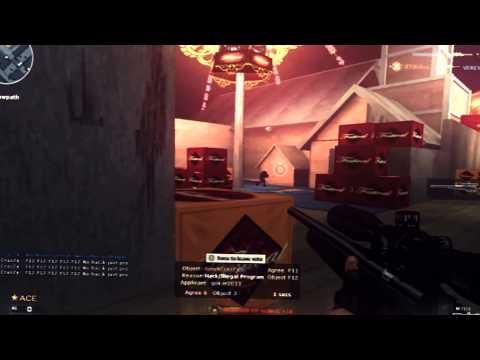 Thumbnail for video 81G5nzVXdGk
