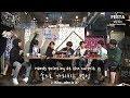 Download Lagu [ENG] 180612 BTS (방탄소년단) 'Bangtan Dinner Party' #2018BTSFESTA Mp3 Free