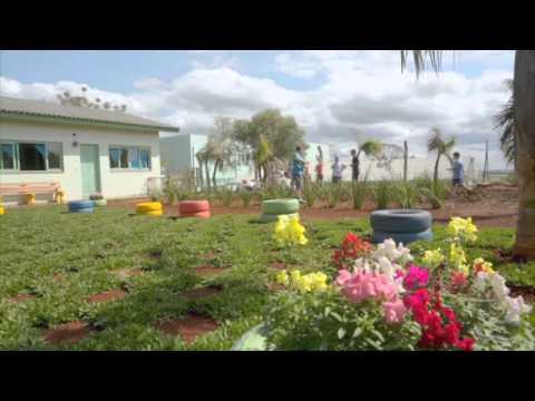 Destino: Educação Brasil | Santo Antônio do Planalto, RS - interprograma