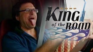"Video ""King of the Road"" FULL MOVIE MP3, 3GP, MP4, WEBM, AVI, FLV Agustus 2018"
