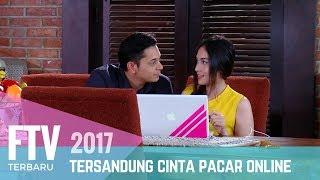 Video FTV Denira Wiraguna & Andrew Andika | Tersandung Cinta Pacar Online MP3, 3GP, MP4, WEBM, AVI, FLV September 2019