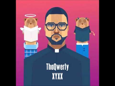 ThaQwety XYXX - Beats (Open Desc)