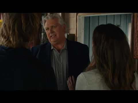 "Ncis Los Angeles 10x21 Sneak Peek 1 ""the One That Got Away"""