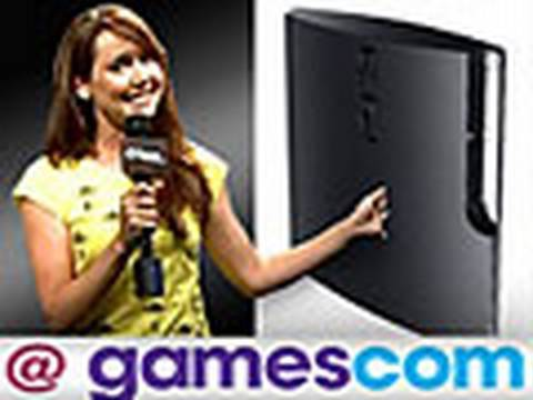 preview-IGN Daily Fix, 8-21: Avatar News and a FF XIII Update (IGN)