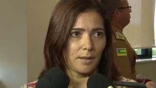 Incêndio em supermercado de Aracaju é tema de reunião no MP