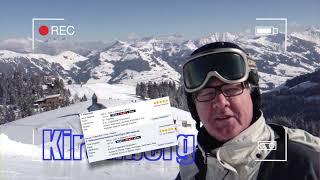 Kirchberg in Tirol Austria  city photo : Wintersport in Kirchberg Tirol, Austria