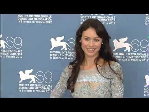 69th Venice Film Festival - To the Wonder