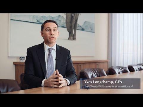 ETHENEA Market Commentary - Outlook 2018