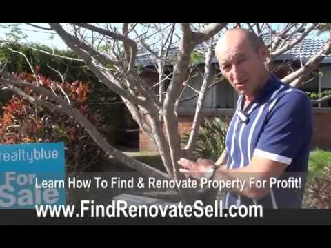 Home Renovation – Want To Start In The Renovation Business?