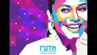 Ruth Sahanaya ~ Jesus Selalu Ada
