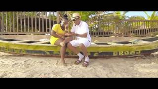 Yaa Pono – Bibi Nti ft Black Boi (Official Video) music videos 2016