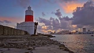 Cidade Recife