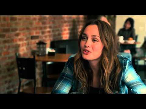 La Hija De Mi Mejor Amigo Trailer Español