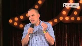 Video Tomasz Nowaczyk - Cham Solo (cały występ) MP3, 3GP, MP4, WEBM, AVI, FLV Agustus 2018