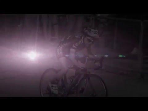 AMICI DELLA BICI JUNIOR - Scuola Ciclistica Giovanile