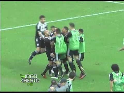 [JOGO ABERTO PE] Náutico é goleado pelo Figueirense e segue sem vencer na na Série B