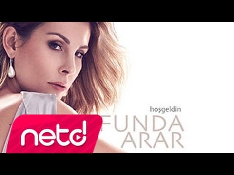 Funda Arar – Yediverenim