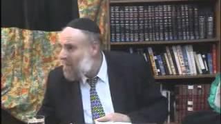 הרב מאיר צימרוט – ימי ספירת העומר – זהירות בכבוד הזולת
