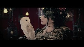 水樹奈々『アパッショナート』MUSIC CLIP(Full Ver.)
